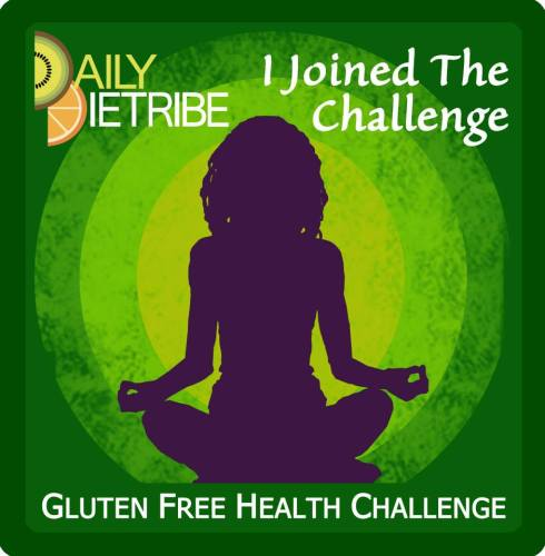 GF Challenge 2013